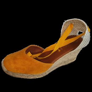 Sandale La Maison de l'Espadrille
