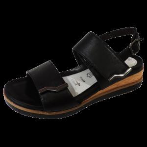 Sandale Tamaris –