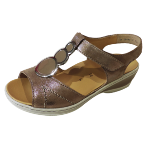 Sandale ARA –