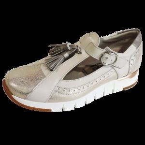 Chaussures Dorking –