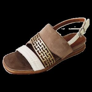 Sandale Tamaris