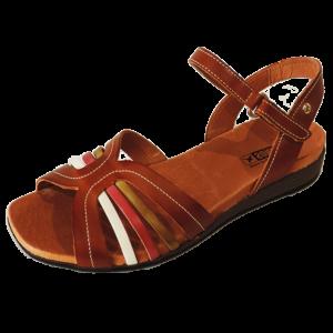 Sandale Pikolinos
