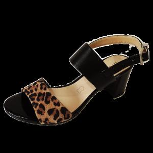 Sandale Caprice