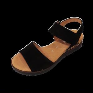 Sandale Gabor
