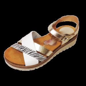 Sandale Dorking