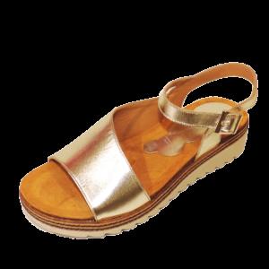Sandale Dorking –