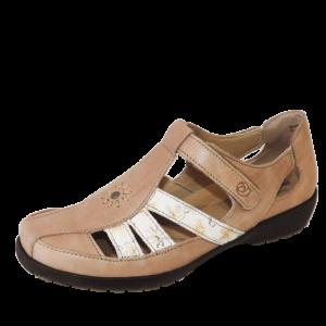 Sandale Suave