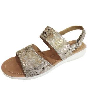 Sandales Caprice