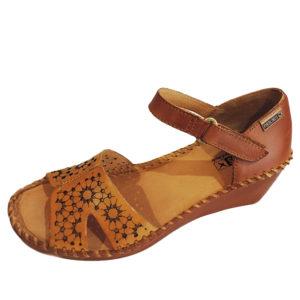 Sandales Pikolinos