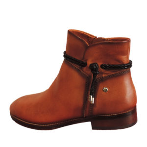 Boots Pikolinos