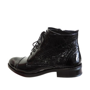 Boots Dorking
